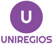 Uniformes Regios